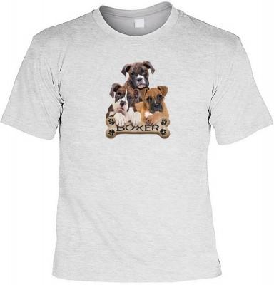 boxers with bone mit der Artikel-Nr.: HK_Mot_07_10806-P15<b>Biker - Motiv T-Shirt</b><br><br><br><b><u>Angaben zum Produkt vom Hersteller:</u><br><br><b><i>Das Material ist 100% Baumwolle</b><b>Die Tshirts haben ein Schulter zu Schulter Nackenband für bes