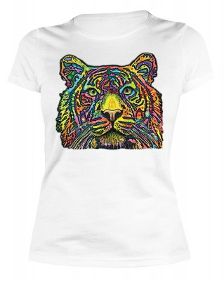 <p>Faszinierende Neon Motive wirken leuchtend, ob zur Party, Freizeit, Disco, immer wieder passend</p>Lustige witzige bedruckte Sprüche Fun Shirts!<br /><br />Motiv: Neon Design<br /><br />Für unsere Fun Tshirts verwenden wir nur hochwertige Marken T-Shir