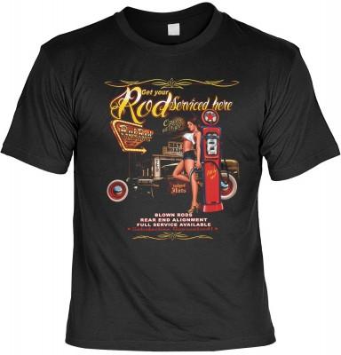 rod serviced here mit der Artikel-Nr.: HK_Mot_01_15737-P16<b>Biker - Motiv T-Shirt</b><br /><br /><br /><b>Angaben zum Produkt vom Hersteller:<br /><br /><b>Das Material ist 100% Baumwolle</b><b>Die Tshirts haben ein Schulter zu Schulter Nackenband für be