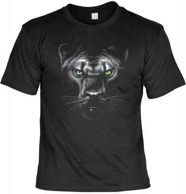 Majestic Panther mit der Artikel-Nr.: HK_Mot_01_15441D0<b>Biker - Motiv T-Shirt</b><br><br><br><b><u>Angaben zum Produkt vom Hersteller:</u><br><br><b><i>Das Material ist 100% Baumwolle</b><b>Die Tshirts haben ein Schulter zu Schulter Nackenband für besse