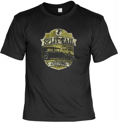 <p>Mit diesem Shirt konnen Sie</p><p>jeden US CAR Fan begeistern.</p><p>&nbsp </p>