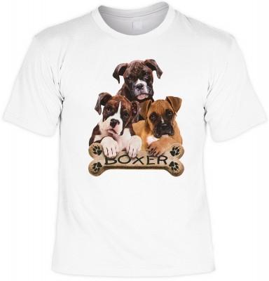 boxers with bone mit der Artikel-Nr.: HK_Mot_02_10806-P15<b>Biker - Motiv T-Shirt</b><br><br><br><b><u>Angaben zum Produkt vom Hersteller:</u><br><br><b><i>Das Material ist 100% Baumwolle</b><b>Die Tshirts haben ein Schulter zu Schulter Nackenband für bes