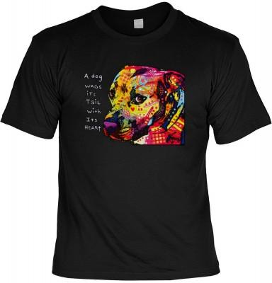 <p>Faszinierende Neon Motive wirken leuchtend, ob zur Party, Freizeit, Disco, immer wieder passend</p>Top Qualität! Fällt sofort ins Auge und sorgt für einen gelungenen Auftritt. <br><br>T-shirt namenhafter Hersteller in bester Qualität, wie <b>Stedman</b