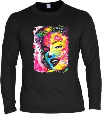<p>Faszinierende Neon Motive wirken leuchtend, ob zur Party, Freizeit, Disco, immer wieder passend</p>Lustige witzige bedruckte Sprüche Fun Shirts!<br /><br /> Für unsere Fun Tshirts verwenden wir nur hochwertige Marken T-Shirts namhafter Hersteller aus 1