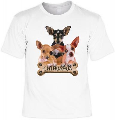 Chihuahua biscuit mit der Artikel-Nr.: HK_Mot_02_10977-P15<b>Biker - Motiv T-Shirt</b><br><br><br><b><u>Angaben zum Produkt vom Hersteller:</u><br><br><b><i>Das Material ist 100% Baumwolle</b><b>Die Tshirts haben ein Schulter zu Schulter Nackenband für be