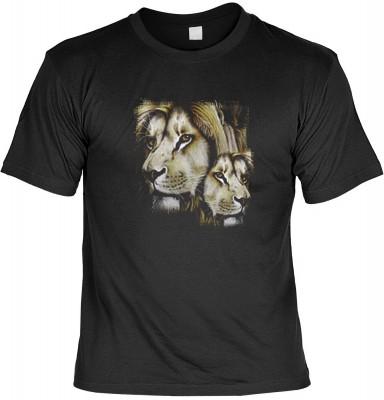 <p>Safarifreunde aufgepast !</p><p>Dieses Tshirt m&uuml &szlig te genau</p><p>nach eurem Geschmack sein.</p>