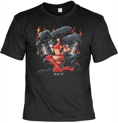 I d rahter be stroked mit der Artikel-Nr.: HK_Mot_01_14386-P16<b>Biker - Motiv T-Shirt</b><br><br><br><b><u>Angaben zum Produkt vom Hersteller:</u><br><br><b><i>Das Material ist 100% Baumwolle</b><b>Die Tshirts haben ein Schulter zu Schulter Nackenband fü