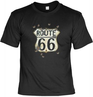 Top Qualität! HK_USA_01_13663-P15 mit dem Motiv: <br><b>Motorradfahrer T-Shirt Street Sign Fb schwarz auch in 3xL 4xL 5xL</b>,fällt sofort ins Auge und sorgt für einen gelungenen Auftritt.<br><br>T-shirt namenhafter Hersteller in bester Qualität, wie <b>S