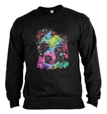 <p>Faszinierende Neon Motive wirken leuchtend, ob zur Party, Freizeit, Disco, immer wieder passend</p>Sweat-Shirts mit USA Motiv!<br /><br /> <br /><br /> Für unsere Sweater verwenden wir nur hochwertige Marken T-Shirts namhafter Hersteller aus 100% Baumw
