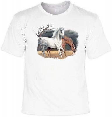 Top Qualität! HK_MTS_02_07970A2 mit dem Motiv: <br><b>PferdeTshirt Wanderung Fb weiß</b>,fällt sofort ins Auge und sorgt für einen gelungenen Auftritt.<br><br>T-shirt namenhafter Hersteller in bester Qualität, wie <b>Stedman</b> oder <b>Fruit of the Loom<